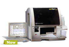 acltop300_new_instrument-ashx