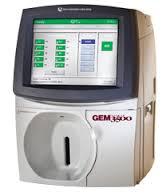 gem-3500